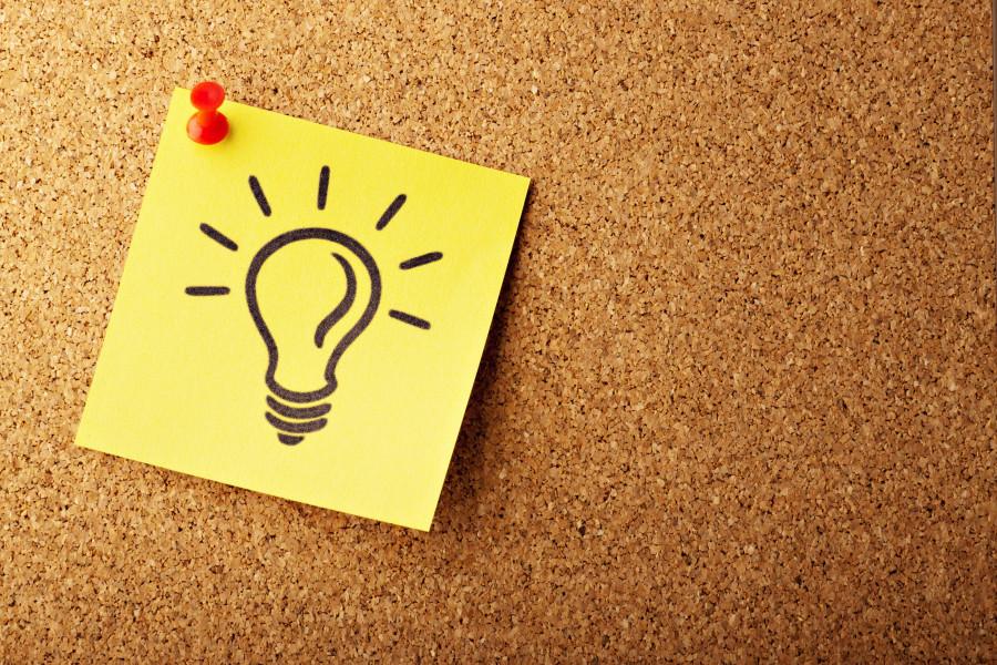 """Konkurso """"Solve for Tomorrow"""" idėjų registracijos terminas pratęsiamas iki birželio 23 dienos"""