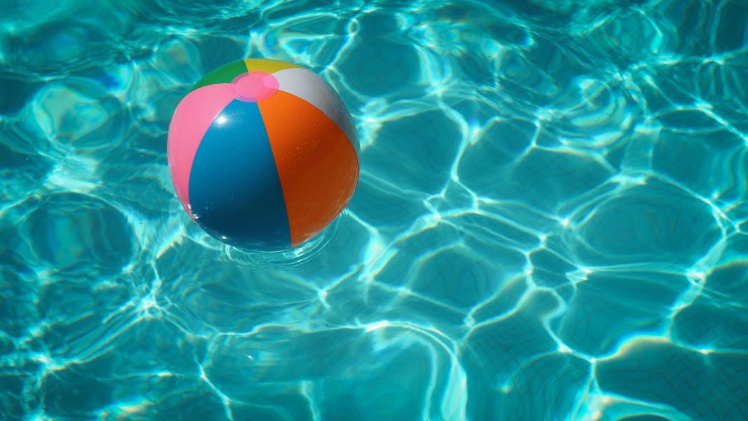 Kaip iš vasaros atostogų pasiimti viską?